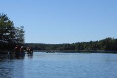 Northend_2milelake_Gaspereau_lake