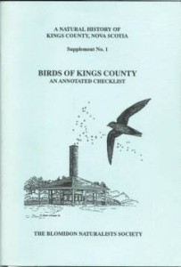 Birds of Kings County