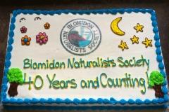 40th_Anniversary_Cake_1